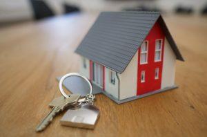 como-comprar-una-casa