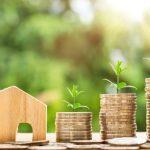 como-funciona-un-credito-hipotecario