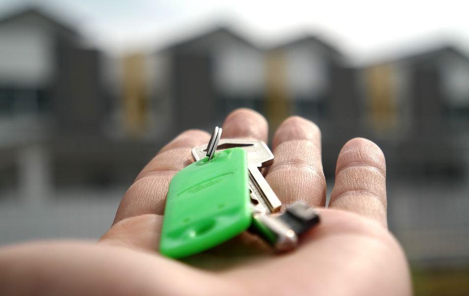 invertir-en-vivienda-para-alquilar